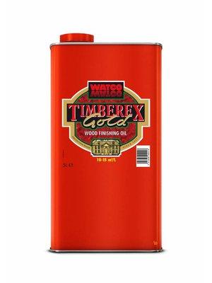 Timberex Gold
