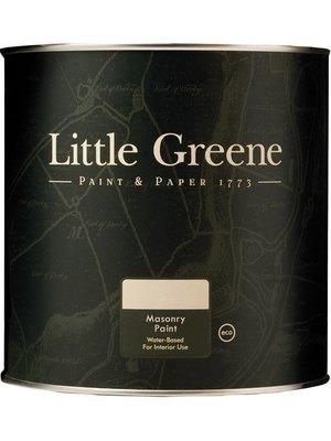 Little Greene Masonry Paint