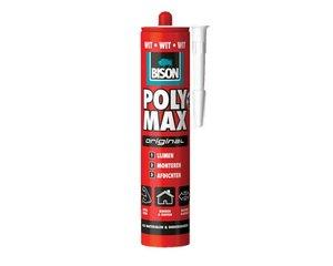 Bison Polymax original 300gr