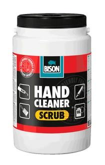Bison Hand cleaner Dispenser