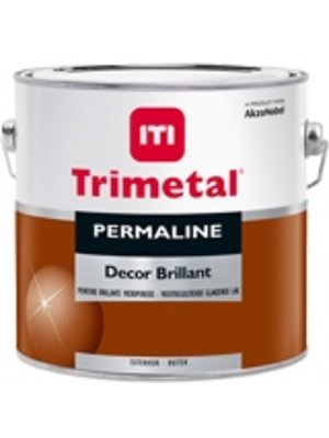 Trimetal Permaline Decor Brillant (voorheen Monovit)