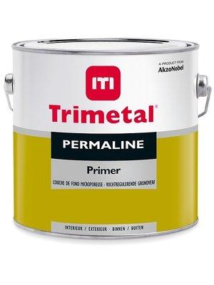 Trimetal Permaline Primer