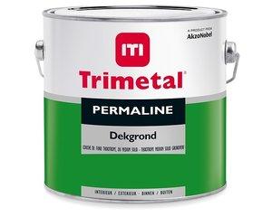 Trimetal Permaline Dekgrond