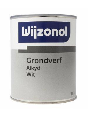 Wijzonol Grondverf 1 liter