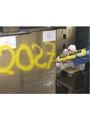 Rust-Oleum Economische markeersspray 750ML