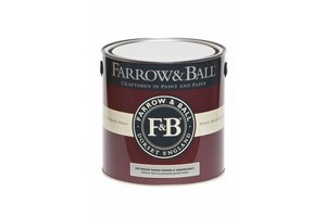Farrow & Ball Exterior wood primer & Undercoat