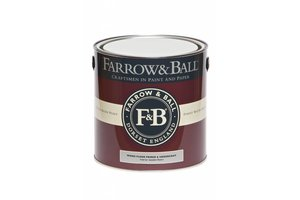 Farrow & Ball Wood Floor primer & undercoat