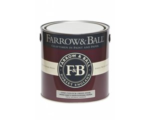 Farrow & Ball Wood Knot & Resin Blocking Primer