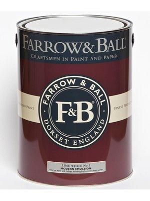Farrow & Ball Modern Emulsion (muurverf)