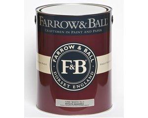 Farrow & Ball Estate Eggshell