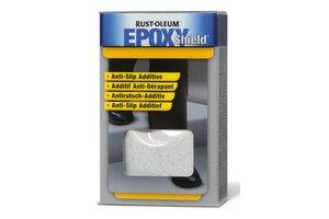 Rust-Oleum EpoxyShield Anti-Slip additive