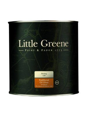Little Greene Traditional Oil Gloss online kopen