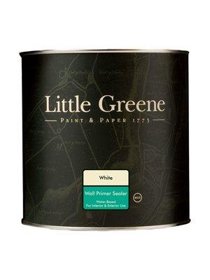 Little Greene Wall Primer Sealer Wit online kopen