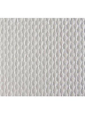 Paintura Murascan Glasweefsel standaard ruit 130g/m²