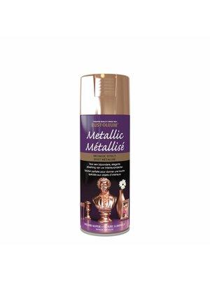 Rust-Oleum Painter Touch Metallic