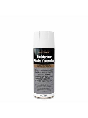 Rust-Oleum Painters Touch Hechtprimer