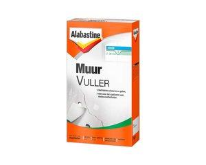 Alabastine Muurvulller