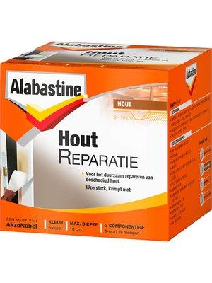Alabastine Houtreparatie online kopen