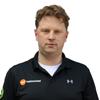 Kristian Naalden van Verfwebwinkel