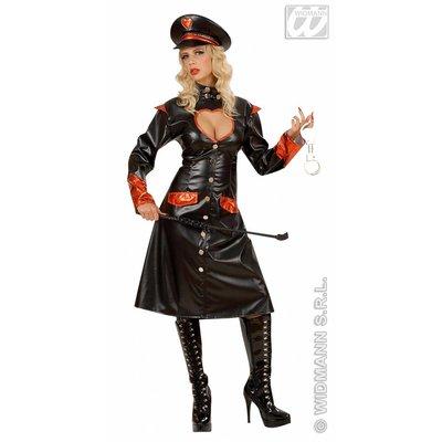 "Vrijgezellen feestkleding sexy korporaal punishment """