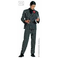 Party-kostuum Mafioso