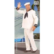 Beroeps-outfit Zeeman