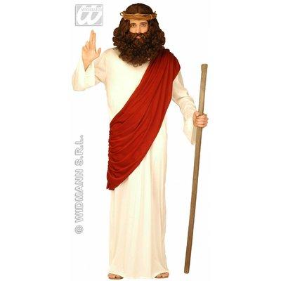 Jezus kostuum voor party's