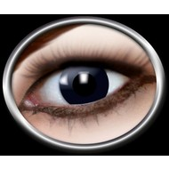 Contactlenzen specials: black-eye
