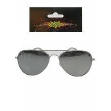 Feestaccessoires: Pilotenbril