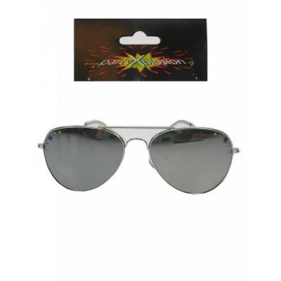 Pilotenbrillen voor feestjes