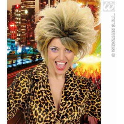 Tina Turner pruiken