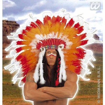 """Verentooi """"Crazy Horse"""""""