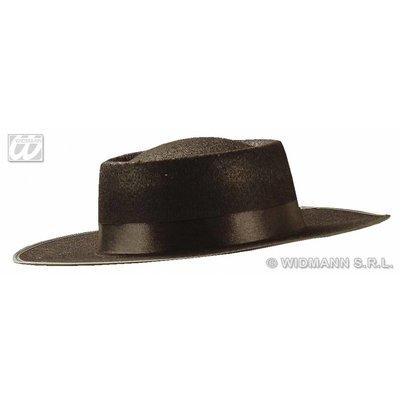 Zorro hoeden