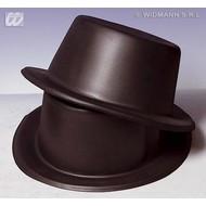 Party-artikelen: Hoge hoed, vinyl