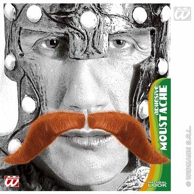 Rode Viking snorren