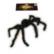 Schrik-me-rot artikelen: Super grote harige spin
