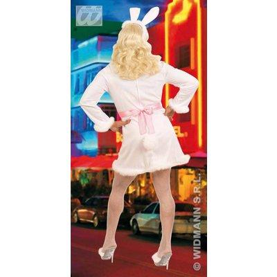 Bunny kostuums voor heren