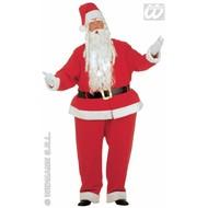 Themafeesten: Dikke kerstman