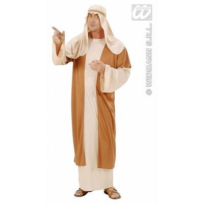 Feestkleding: Jozef kostuum