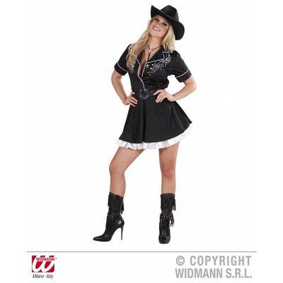 Rodeo meisjes jurkjes