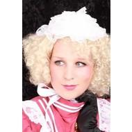 Party-accessoires: Mutsen Dienstmeisje