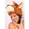 Bambi hoedjes voor party's