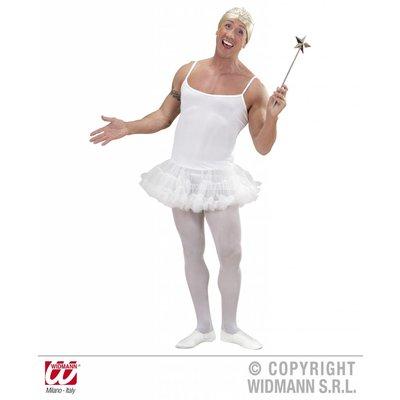 Ballet dansers pak voor mannen
