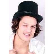 Hoge hoeden