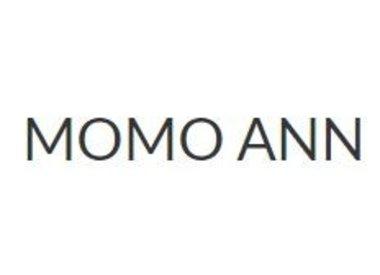 Momo Ann
