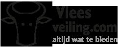 Vleesveiling.com