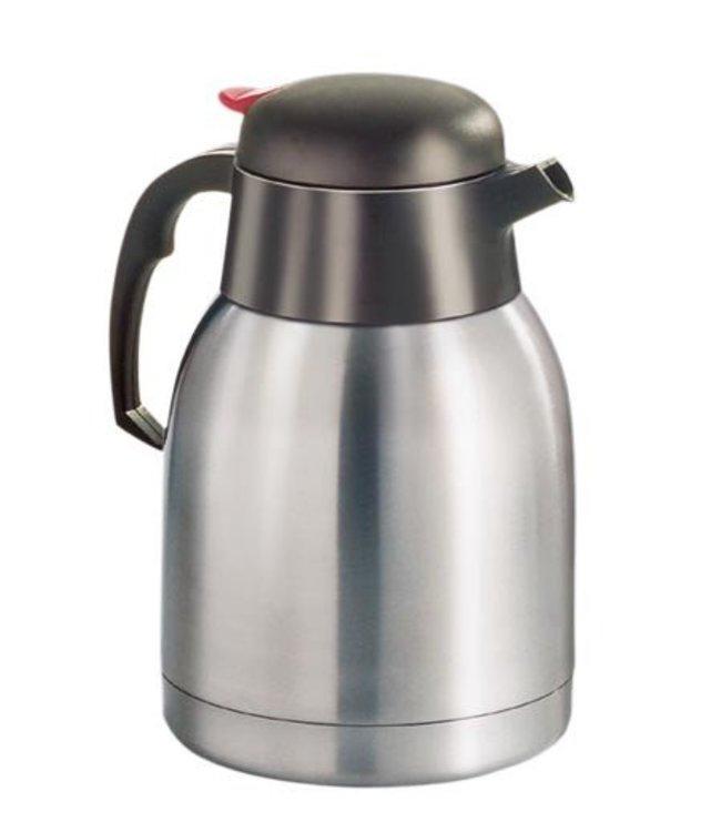 "Mato RVS Koffiekan 1,5 Liter ""Susi"""
