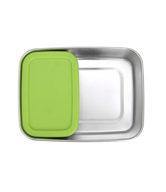 ECOtankas™ ECOtanka Pocketbox 0,65 Liter
