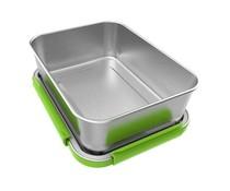 ECOtanka Pocketbox 0.65Ltr