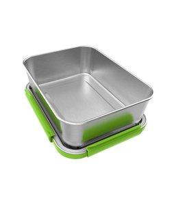 ECOtankas™ ECOtanka Pocketbox 0.65Ltr